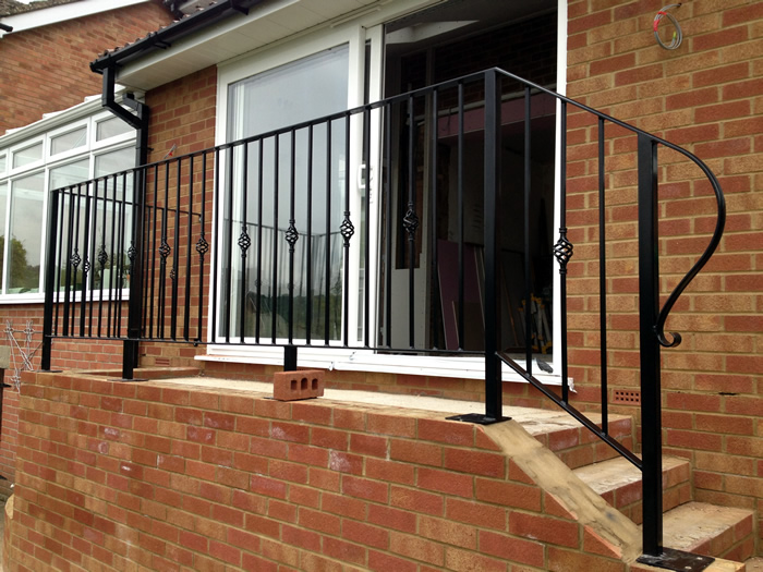 steel-balustrades3