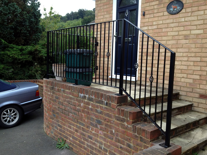 steel-balustrades5