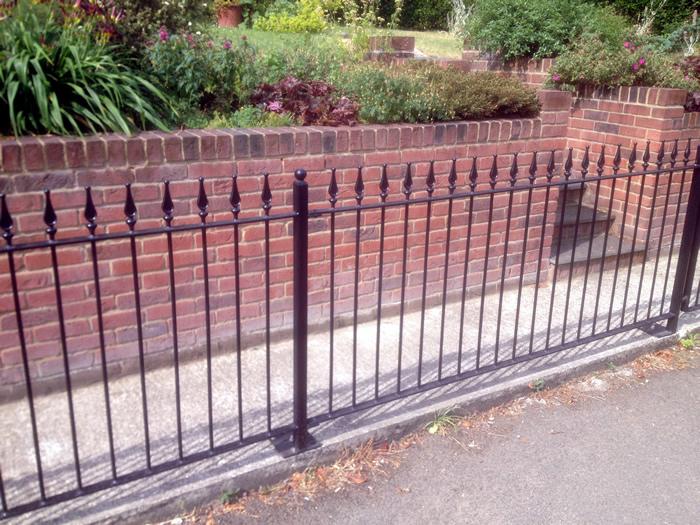 steel-gates2