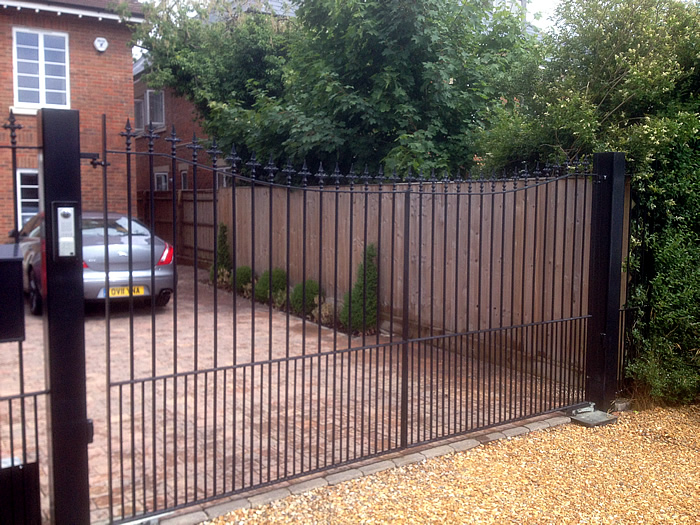steel-gates4