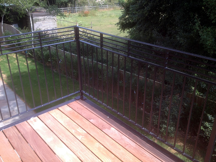 steel-railings3