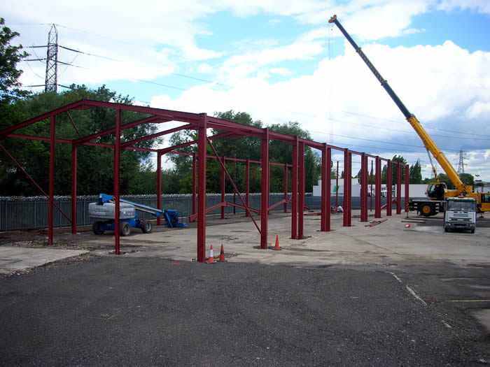 structural-steel2